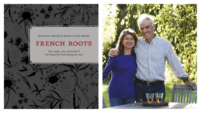 la-dd-celebrate-french-roots-from-chez-panisse-chef-jean-pierre-moull-and-his-wife-denis-20141020