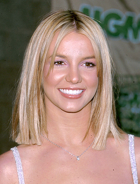 53a069c42e316_-_cos-14-britney-spears-de
