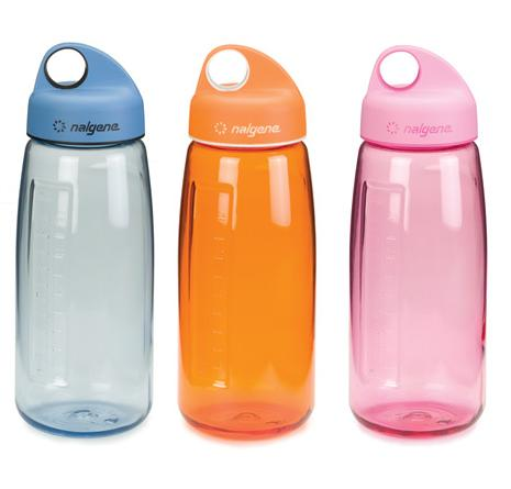 0_drinkware_watersportsbottle_nalgenewaterbottle855_lg