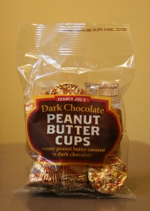 Trader-Joes-Dark-Chocolate-Peanut-Butter-Cups1