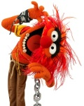 Animal_(Muppet)