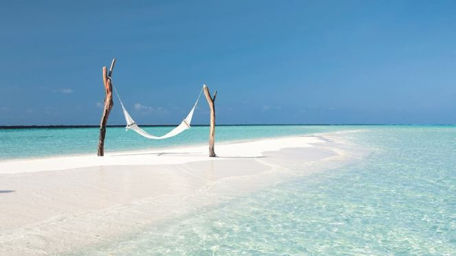 maldives-generic-beach-view-with-hammock