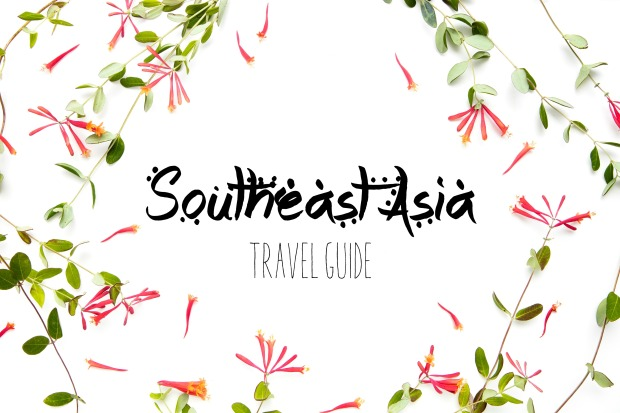sea travel guide2