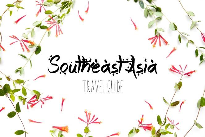 sea travel guide2
