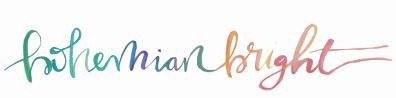 Sydni-logo only- white background